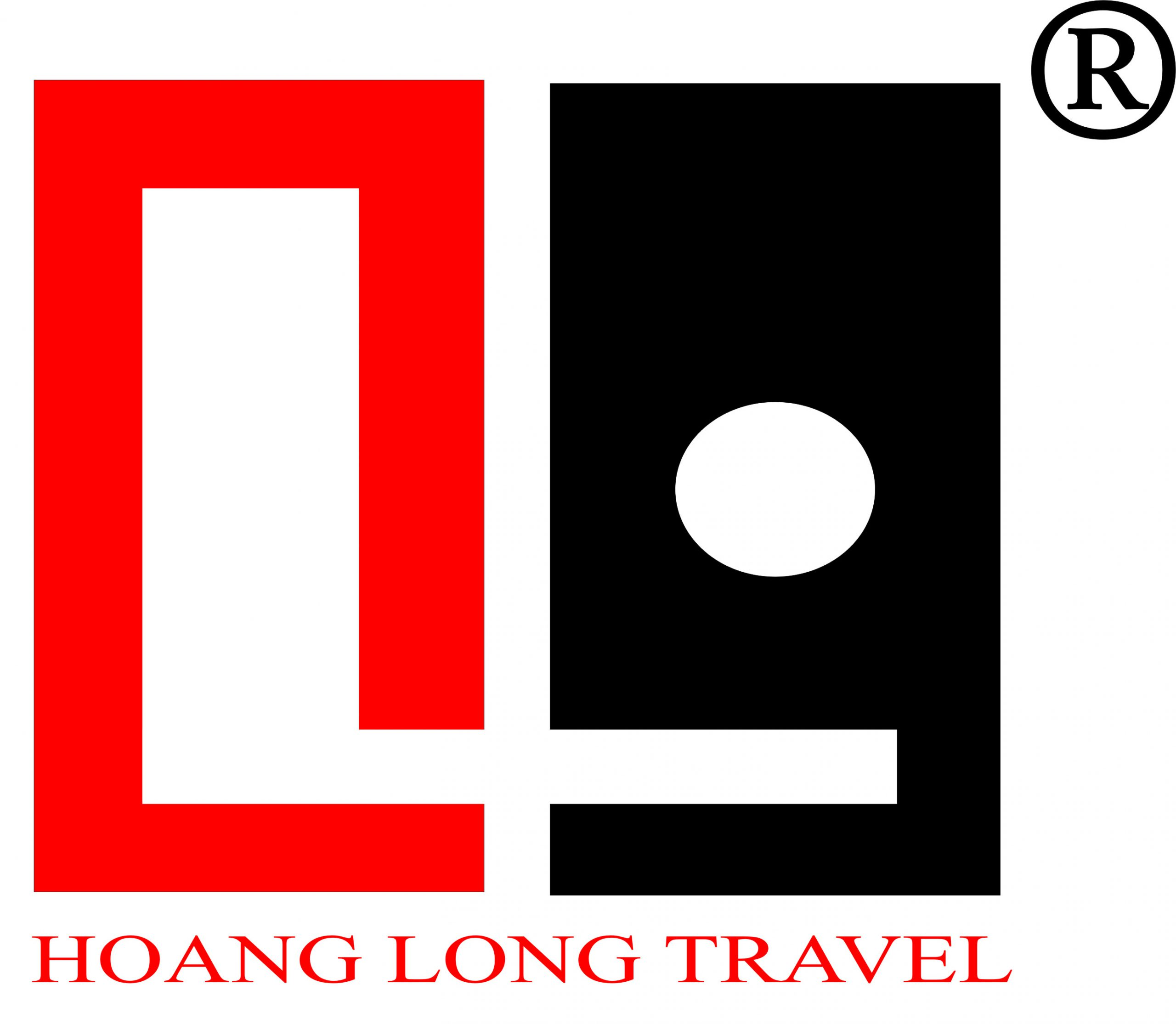 HOANG LONG TRAVEL